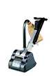 Electric Floor Sander Hire