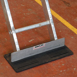 Ladder Safety Foot / Stopper