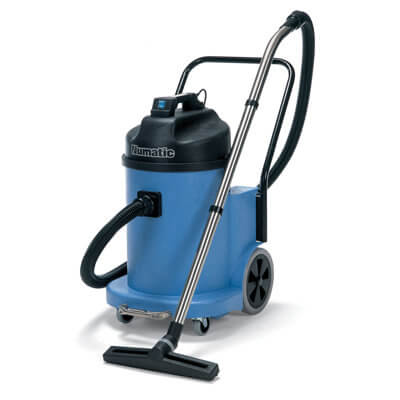 Wet Amp Dry Vacuum Cleaner Hire National Tool Hire Shops