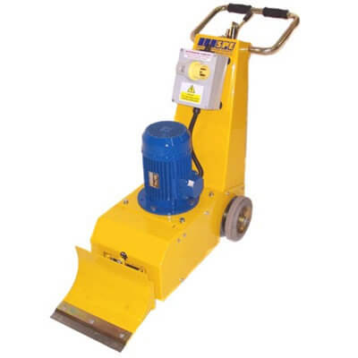Floor Tile Lifter - Heavy Duty