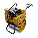 Diesel Vibrating Roller - 700mm - for Hire