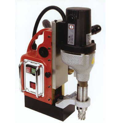 Broaching Cutter - Small