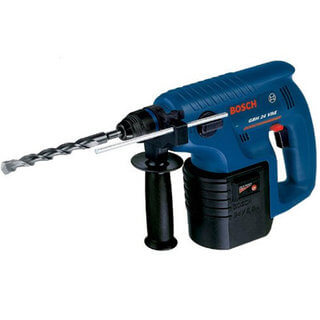 SDS Air Hammer Drill