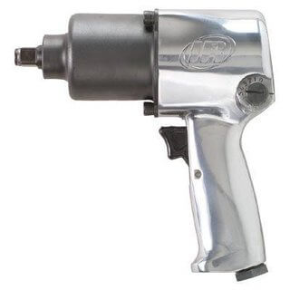 Air Impact Wrench - 13mm