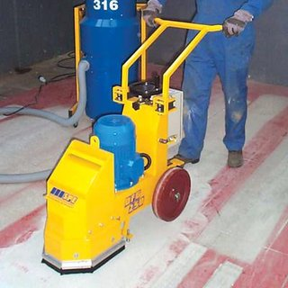 Floor Grinder Hire | National Tool Hire Shops