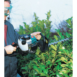 Hedge Trimmer - 2 Stroke Petrol