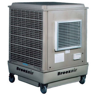 Evaporative Cooler - Jumbo