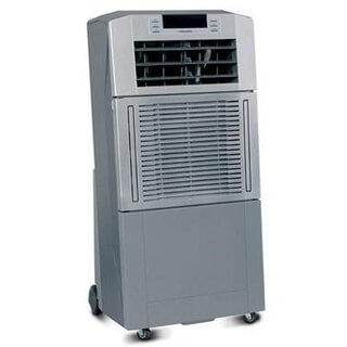 Professional Air Conditioning Unit