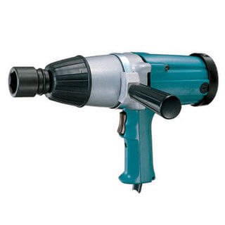 Electric Impact Wrench (18mm)