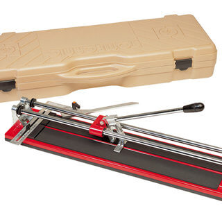 Hand Tile Cutter (600mm)