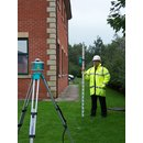 Laser Level - Rotating - for Hire