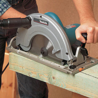 Circular Saw - Electric 235mm