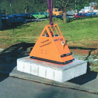 Groundwork Lifting Equipment Hire National Tool Hire Shops