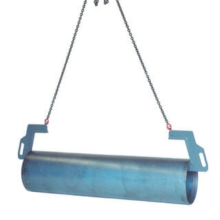 Pipe Chain Sling - 2500Kg