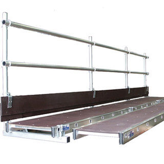 Handrail System - 6.6m