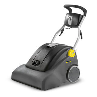 Karcher Pedestrian Commercial Vacuum Cleaner