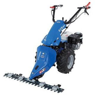 Garden Clearing Equipment Hire National Tool Hire Shops