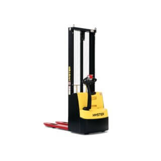 Goods Stacker - Electric (1000-1200kg)