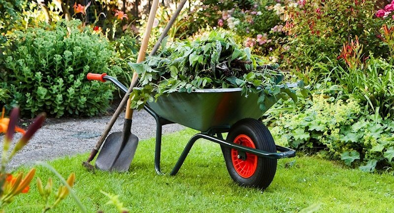 Cheap gardening tool hire national tool hire shops for Gardening tools for hire