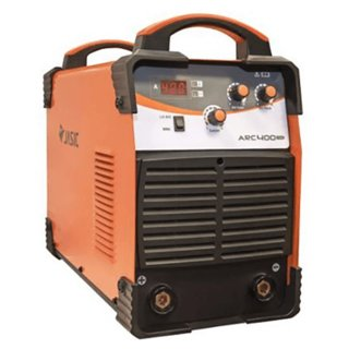 Electric Welder - 400a