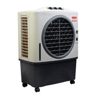 Evaporative Cooler - Indoor & Semi Outdoor