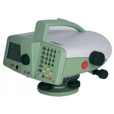 leica dna03 precise digital level hire national tool