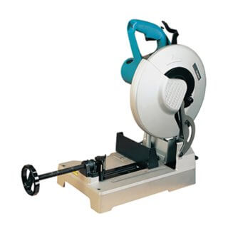 305mm Metal Mitre Saw
